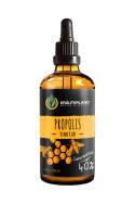 Propolis Tinktur 40% 100ml