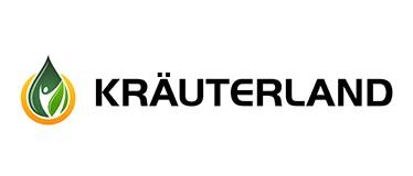 media/image/kraeuterland-logoPVoN4VfI2dHaC.jpg