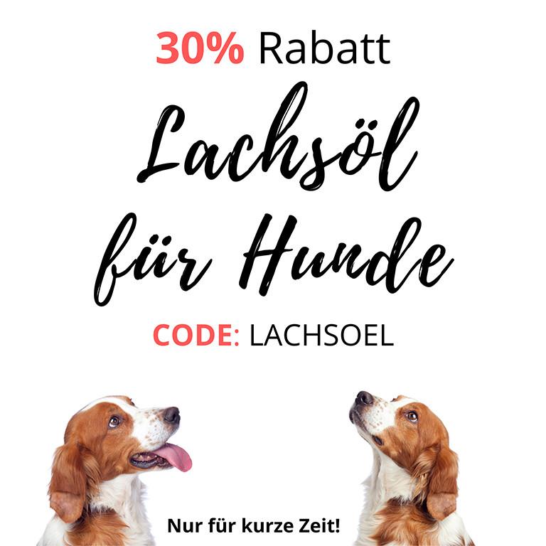 https://www.kraeuterland.de/tierwelt/hunde/lachsoel-fuer-hunde-1000ml.html