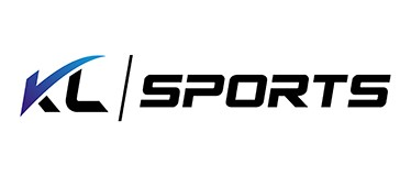 media/image/kl-sports_logoxqv8VHXJtyyAE.jpg