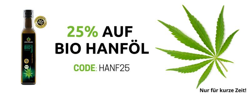 https://www.kraeuterland.de/unsere-oele/hanfoel/bio-hanfoel-250ml.html