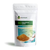 Bio Kokosblütenzucker 500g