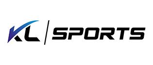 KL Sports