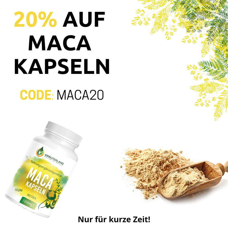 https://www.kraeuterland.de/superfood/maca/maca-kapseln-vegan-160-stueck.html