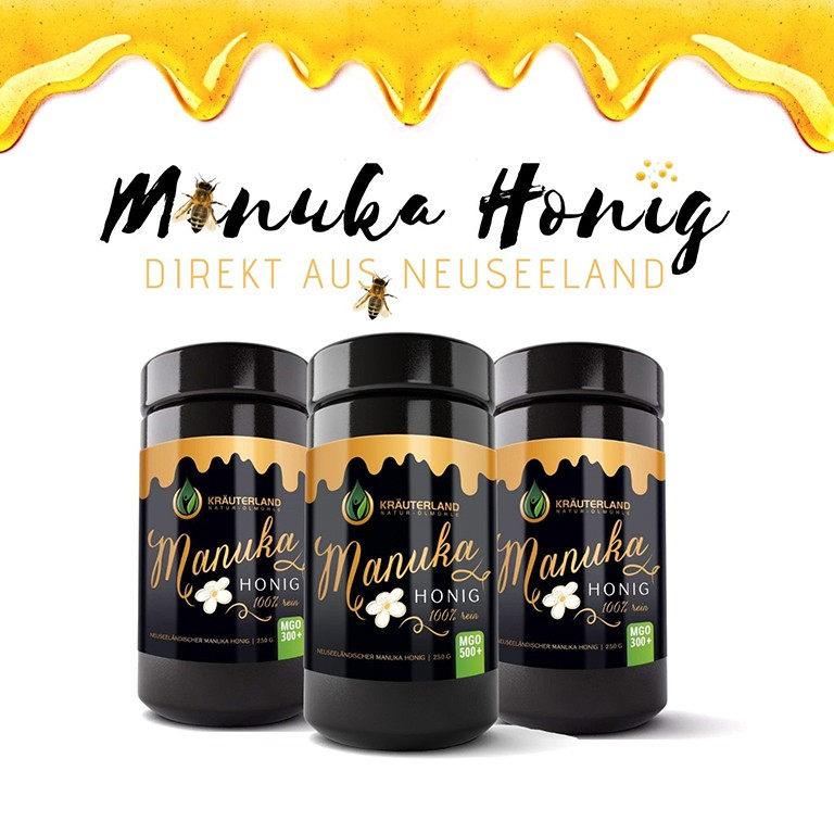 https://www.kraeuterland.de/superfood/manuka-honig.html
